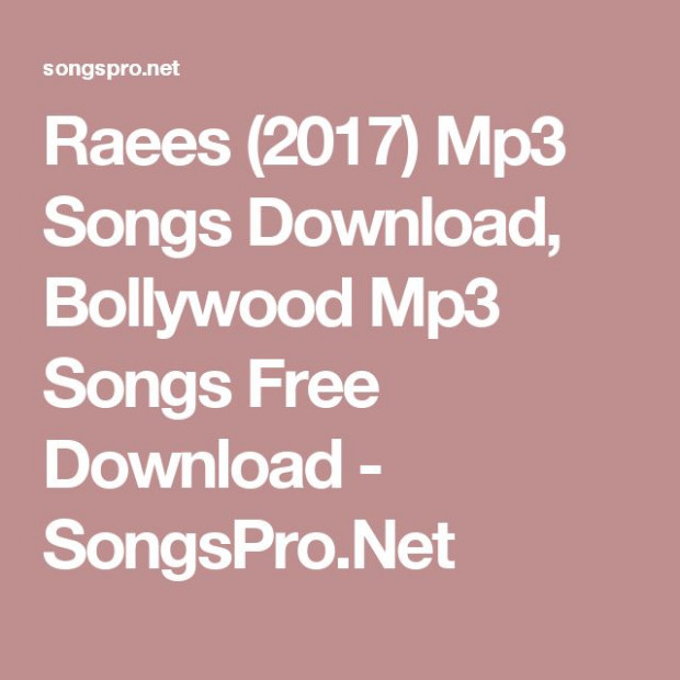 10 best Bollywood Movie Mp3 Songs Download images on ...