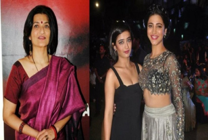 10 Bollywood Actress Who Were Pregnant Before Marriage ...