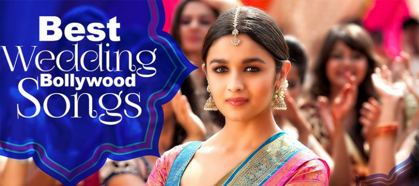 10 Bollywood songs for your Sangeet this wedding season ...