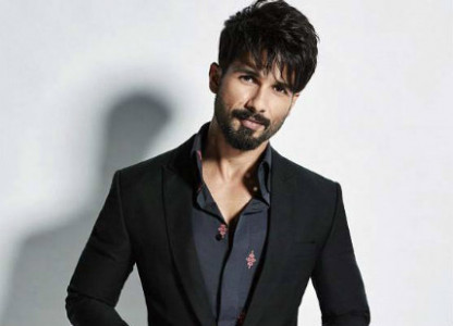 10 Indian celebrities who are vegetarian | Skymet Weather ...