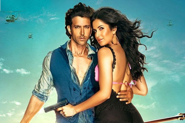 10 Most Expensive Indian Movies That Were Made In Recent ...