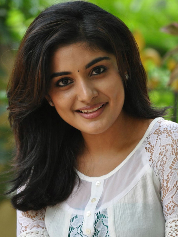 10 New Faces of Tollywood To Watch Out For 2017 ...