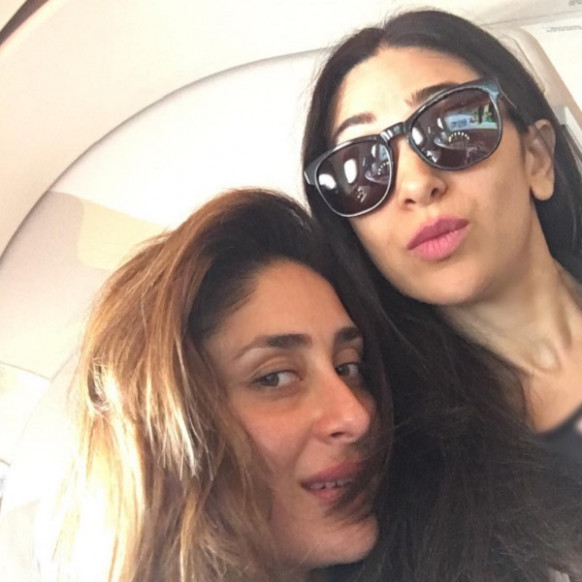 10 pics that prove Kareena Kapoor Khan looks GORGEOUS even ...