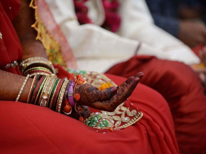 10 Real Stories of Inter-Caste Marriages from India ...