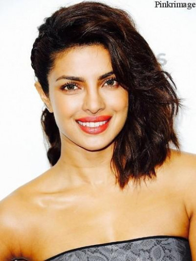 10 Skincare Products Bollywood Celebrities Swear By ...