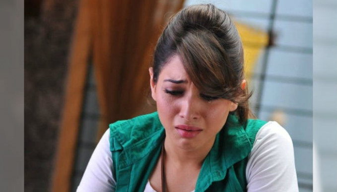 10 Tollywood Actresses Who Failed To Make it Big in Bollywood