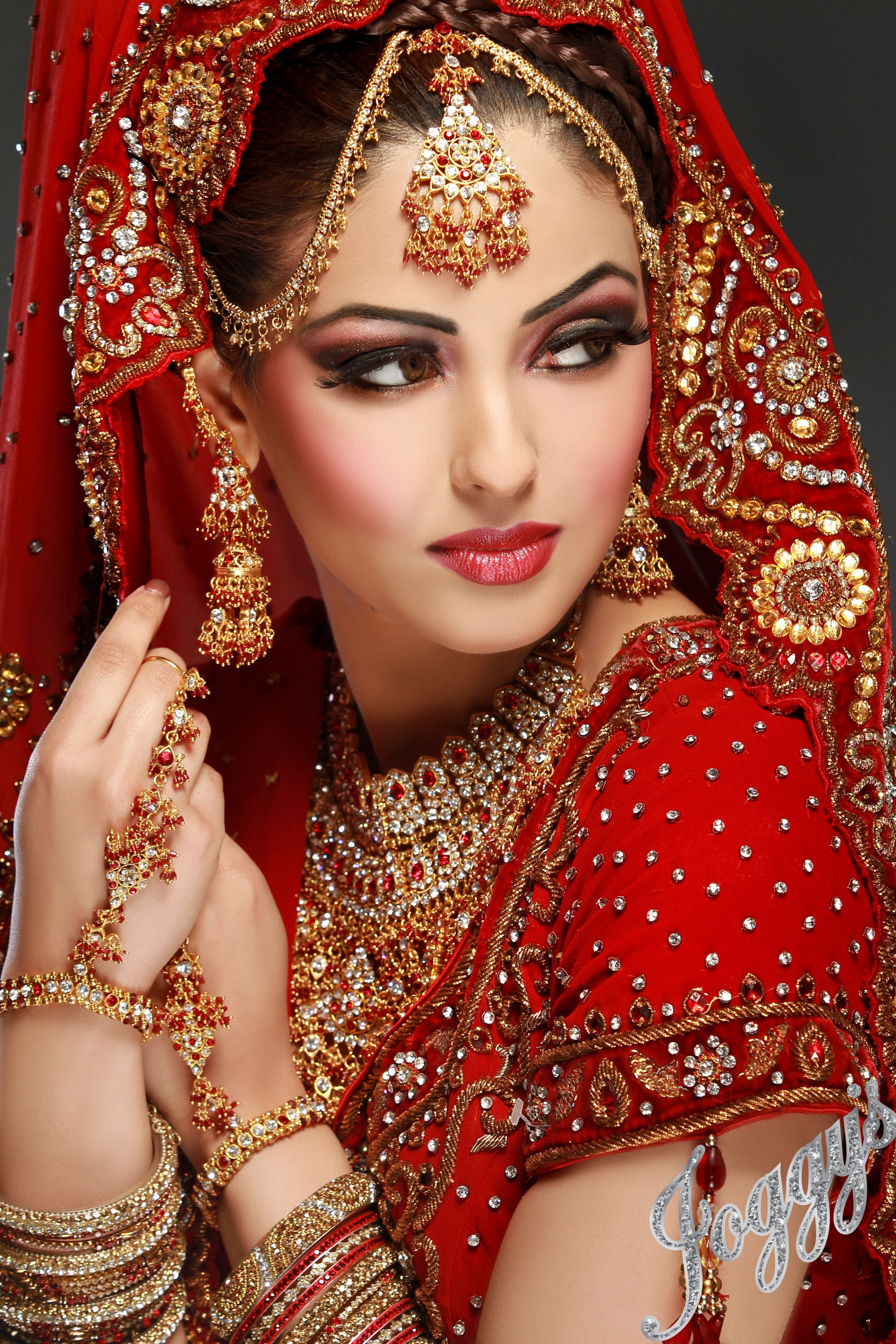 1000+ images about arabic roots on Pinterest   Arabic ...