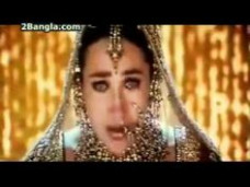 1000+ images about Indian Wedding Songs on Pinterest ...