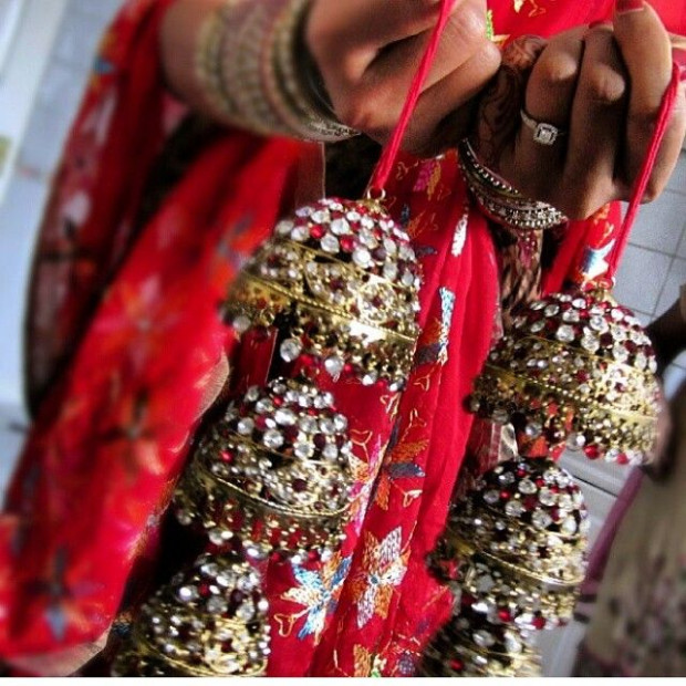 1000+ images about Kaleera Idea on Pinterest - bollywood wedding hashtags