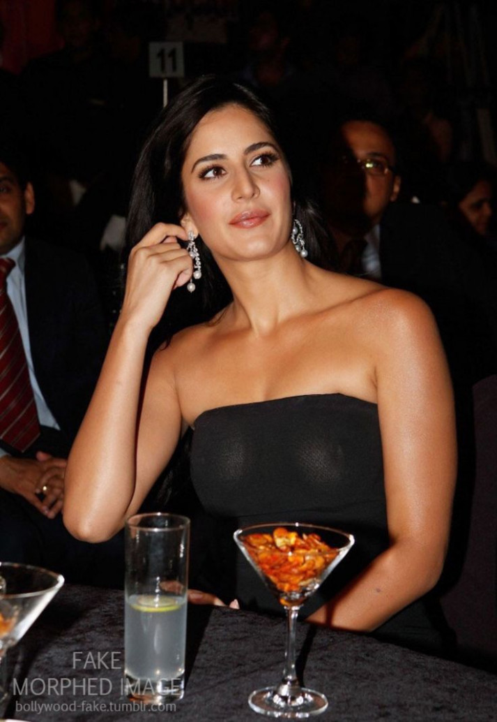 1000+ images about ‎Katrina Kaif on Pinterest | Bollywood ...