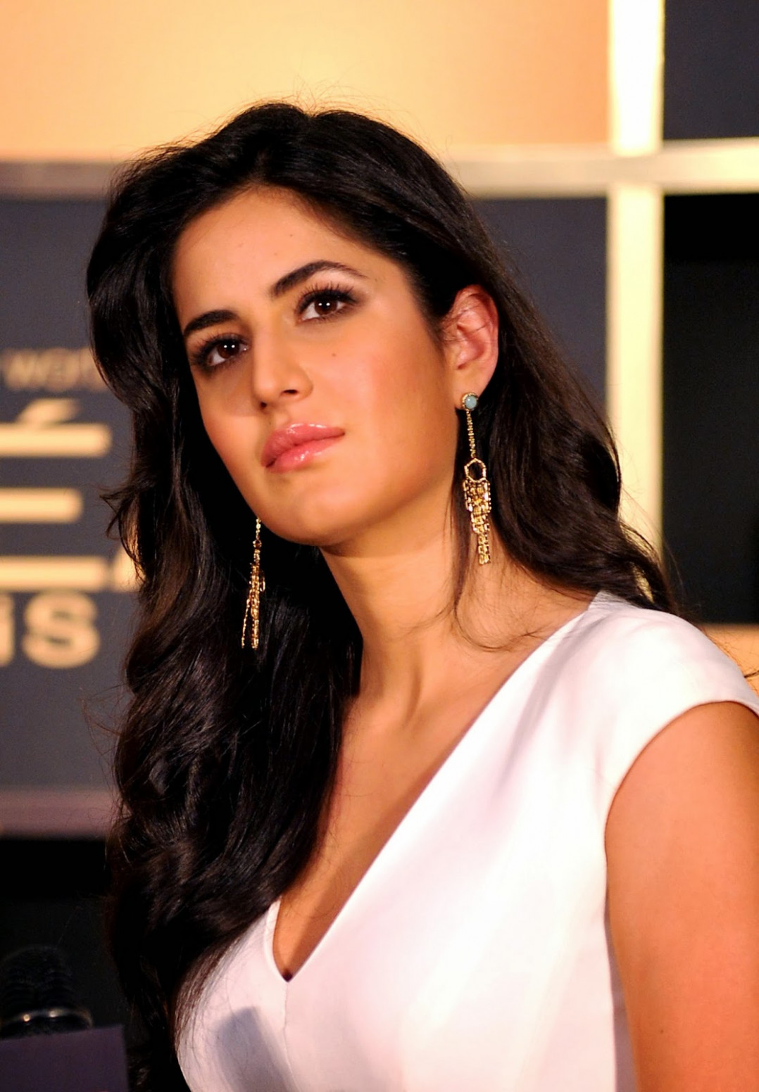 1000+ images about Katrina kaif on Pinterest | Katrina ...