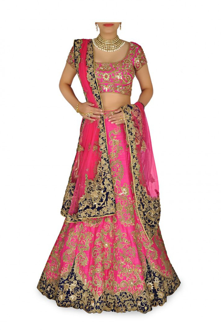 1000+ images about Latest Collection Of Lehengas By ...