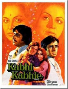 1000+ images about Old Hindi Movie Film posters on ...