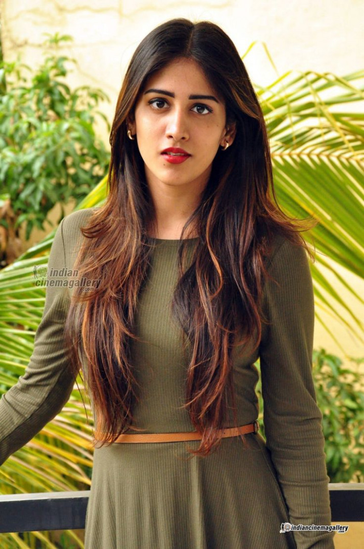 1000  images about tollywood queens on Pinterest | Pooja ...