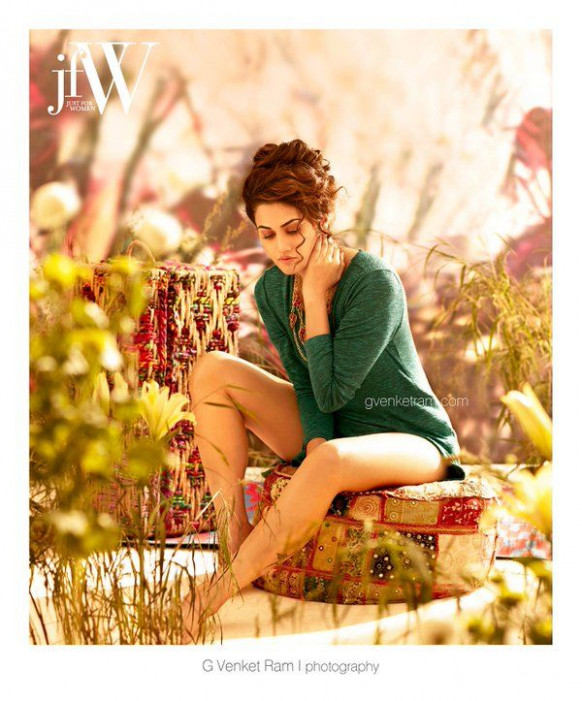 1000  images about tollywood queens on Pinterest ...