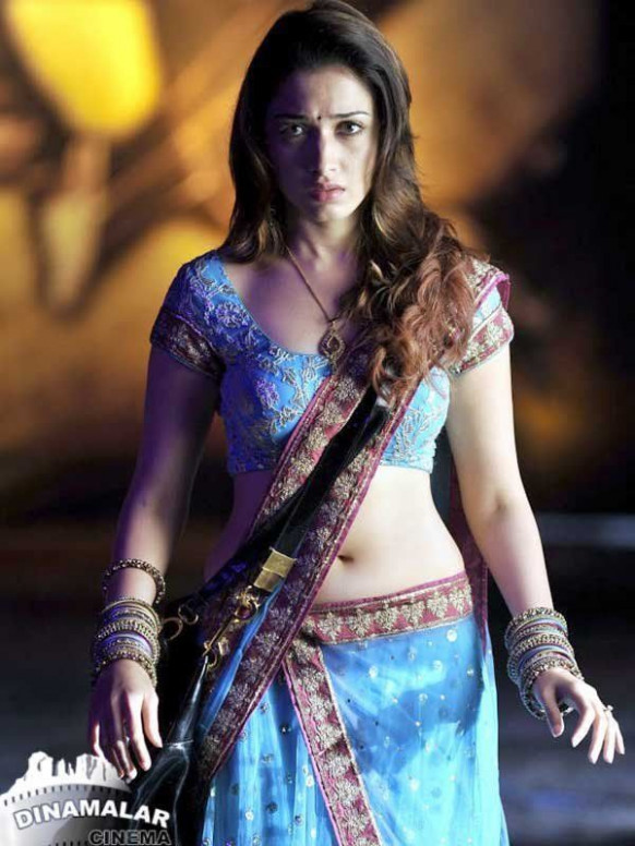 109 best Tollywood Queens images on Pinterest | Indian ...