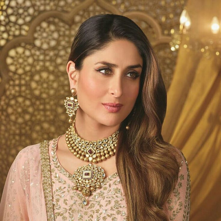 116 best kareena kapoor images on Pinterest | Kareena ...