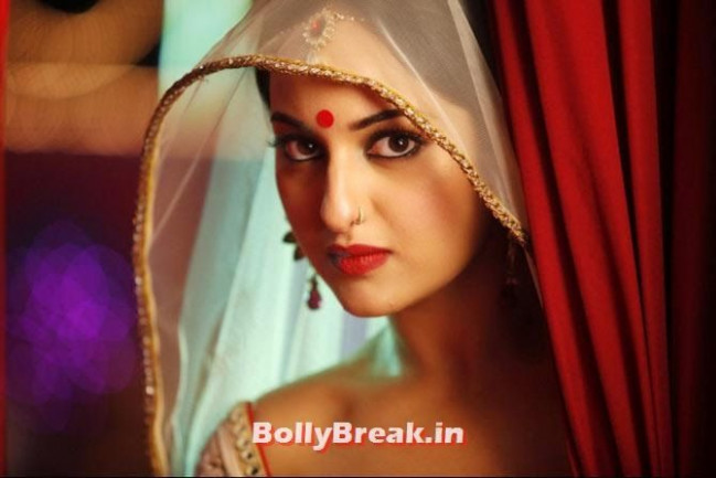 12 best Bollywood Eye Makeup - Tips & Tutorials images on ...