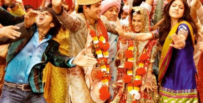 12 best Indian Wedding Songs images on Pinterest | Indian ...