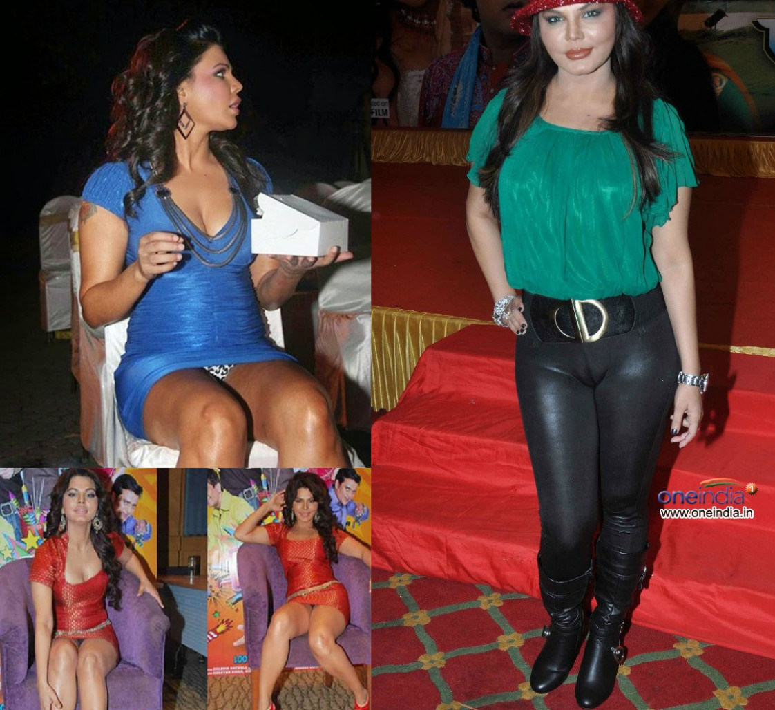 14 Embarrassing Wardrobe Malfunctions of Bollywood Hot ...