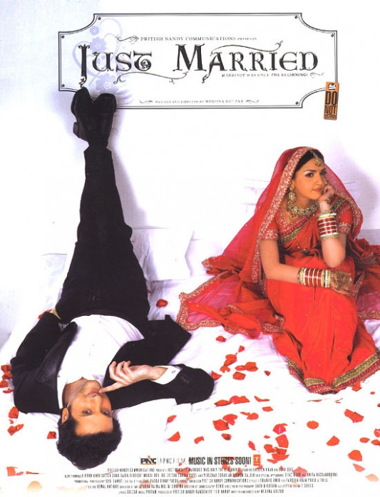 15 best images about Bollywood Wedding Movies on Pinterest