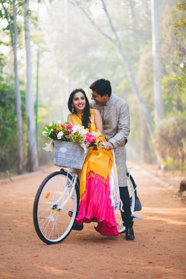 15 best Pre Wedding Shoot images on Pinterest | Wedding ...