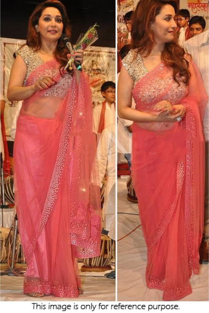 16 best images about Bollywood Celebrity Sarees