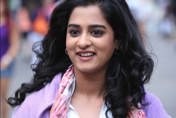 16 Richest Actresses in Tollywood [List] – WikiListia