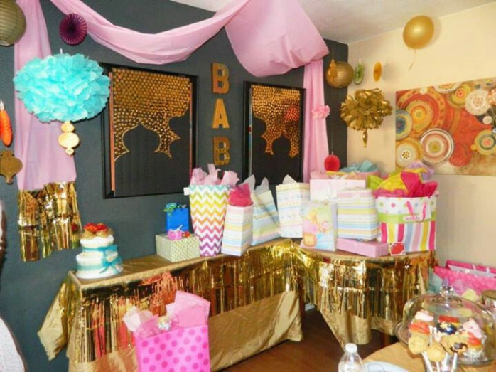 17 Best ideas about Bollywood Baby Shower on Pinterest ...