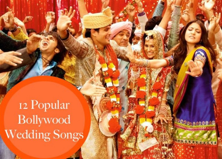 17 Best ideas about Bollywood Wedding on Pinterest ...