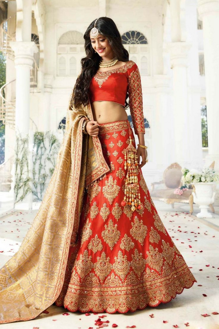 17 Best ideas about Pakistani Bridal Wear on Pinterest ...