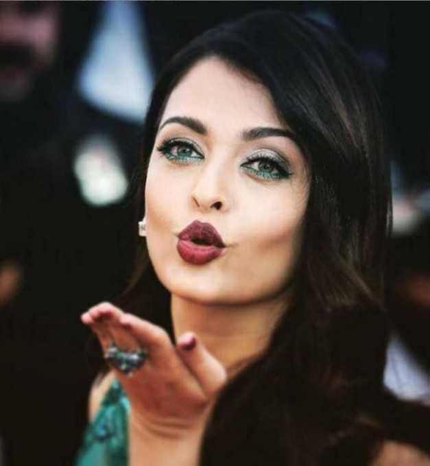 17 Best images about #Bollywood on Pinterest | Sonakshi ..