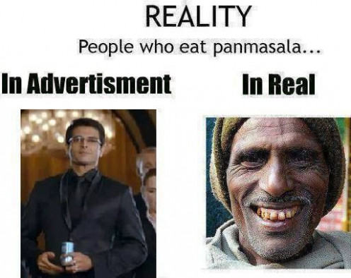 17 Best images about funny indian jokes! on Pinterest | In ...