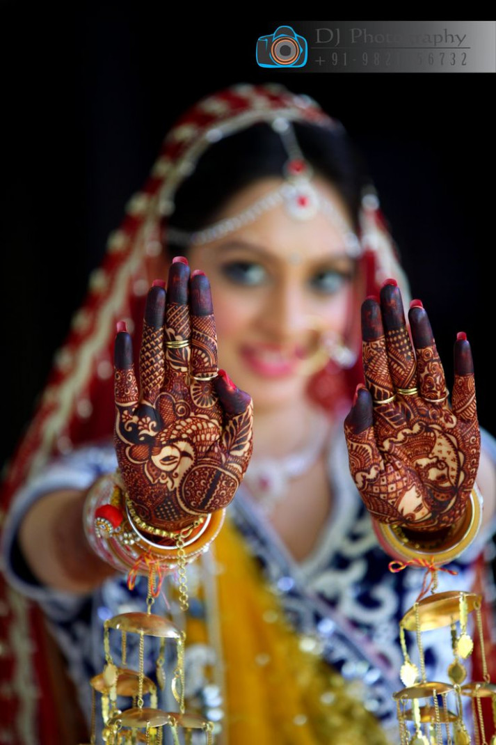 17 Best images about Indian Wedding Photo 2 on Pinterest ...