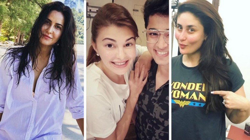 17-photos-of-Bollywood-celebrities-without-any-makeup-on ...