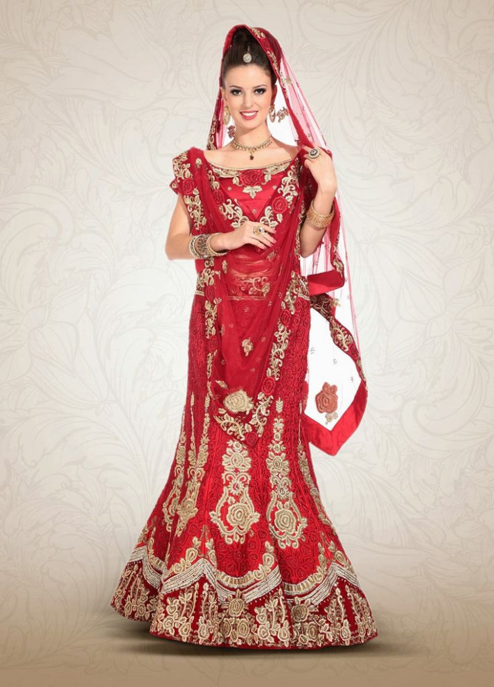 18 best Indian Reception Looks images on Pinterest ...