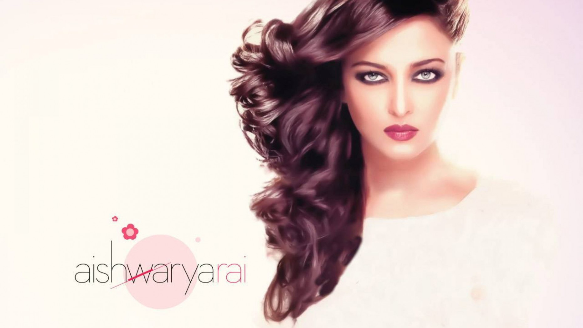 1920x1080 Aishwarya Rai | Download Latest Bollywood ...