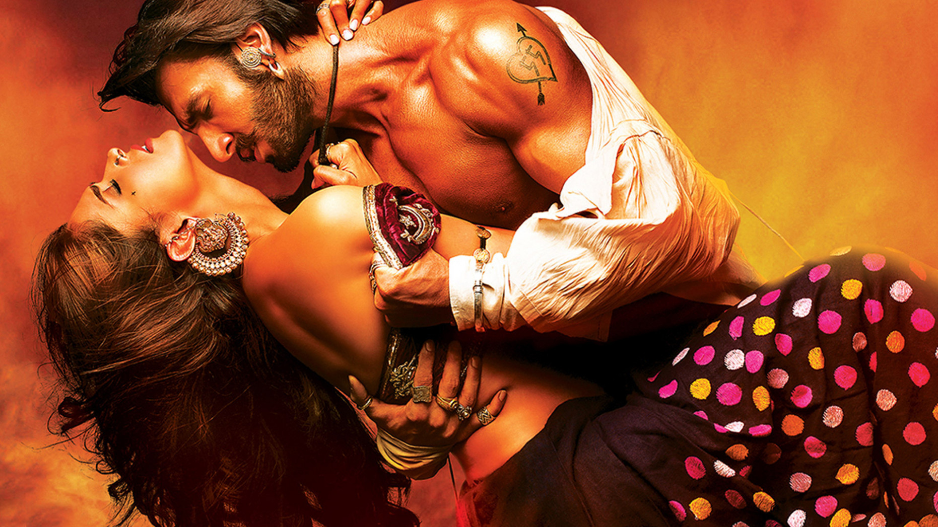 1920x1080 Bollywood Movies, Ranveer Singh, Deepika ...