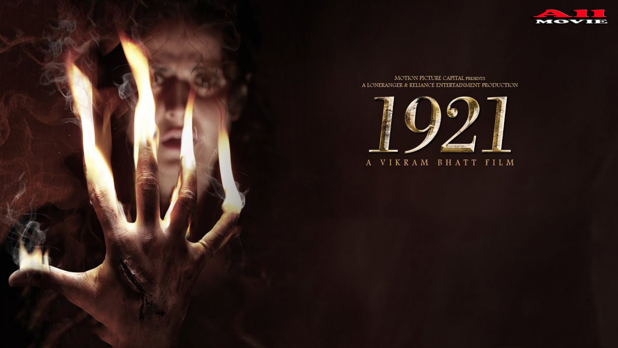1921 (2018) full Bollywood Movie free download in 720P HEVC HD