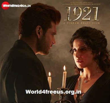 1921 2018 Full Hindi Movie Download hd filmywap worldfree4u