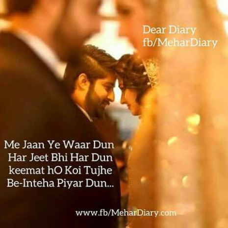 196 best Hindi Lyrics Quotes images on Pinterest