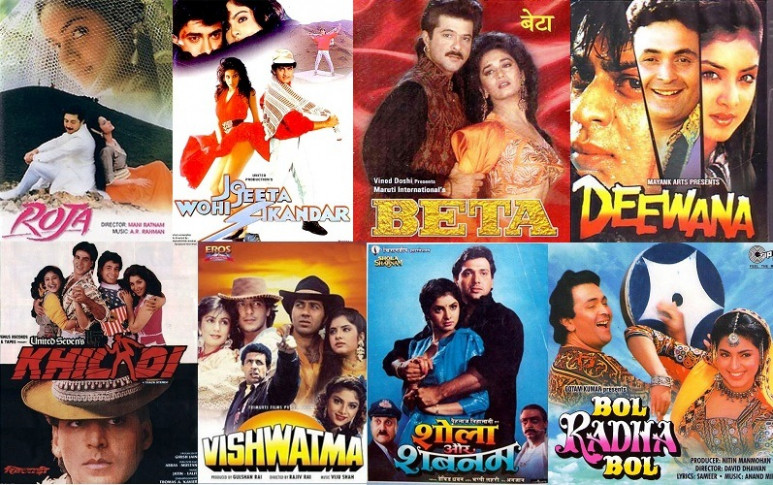 1990 songs list bollywood download sites