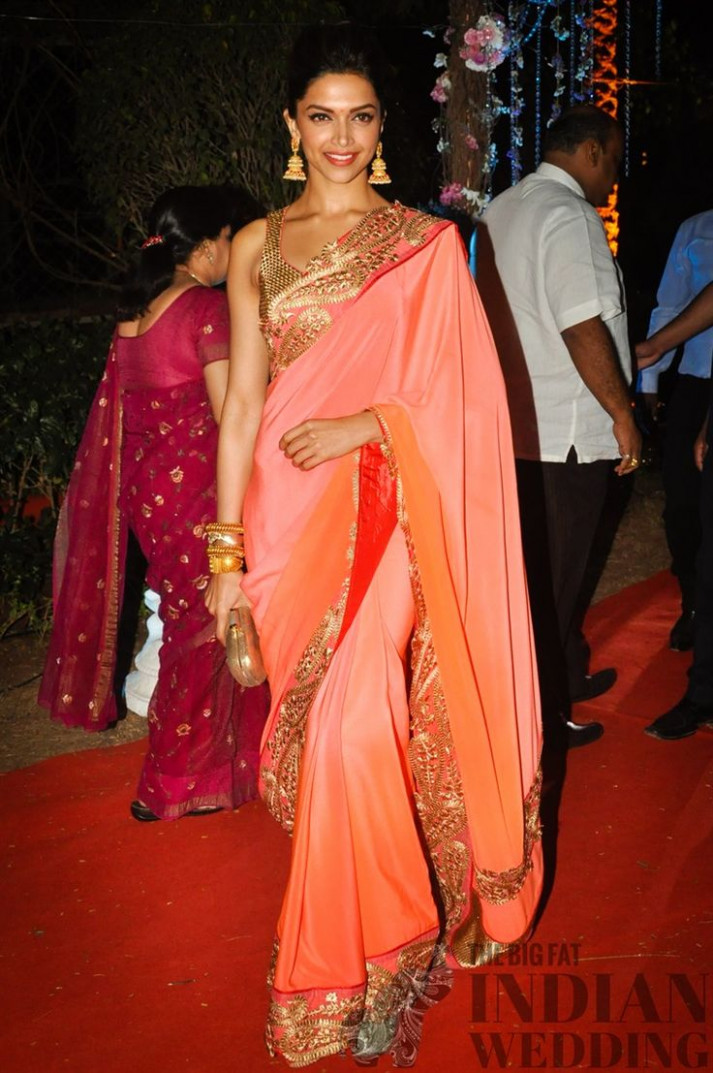 20 best Indian Wedding Guest Fashion images on Pinterest ...