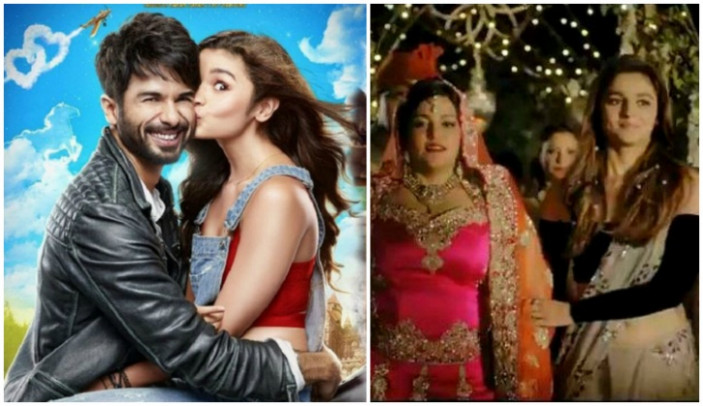 20 Bollywood Films That Had Everything To Do With Weddings ...
