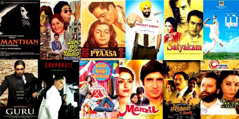 20 must watch Bollywood films for entrepreneurs ...