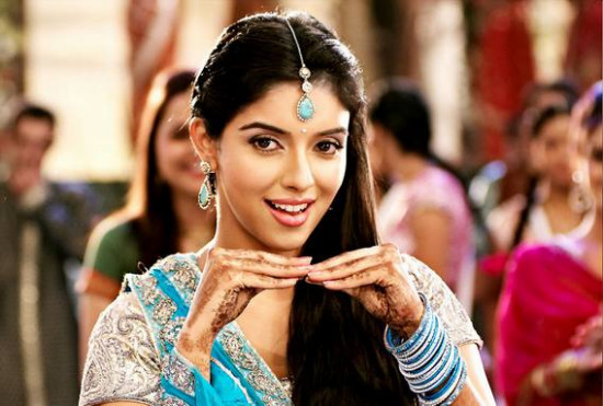 2014 bollywood songs download mp3