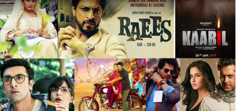 2017-2018 Best Bollywood Movies Free Download in 4K/1080p ...