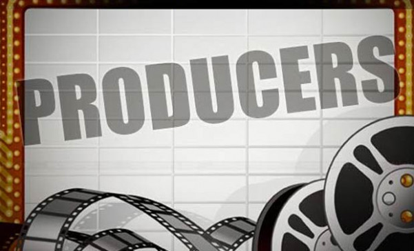 2020- The End For Tollywood Producers? | Tollywood | Producers