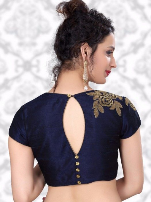 25  Best Ideas about Blouse Designs on Pinterest | Indian ...