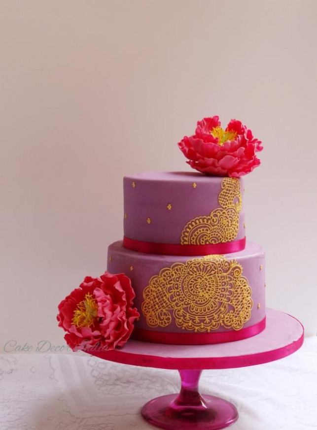 25+ Best Ideas about Bollywood Cake on Pinterest | Indian ...